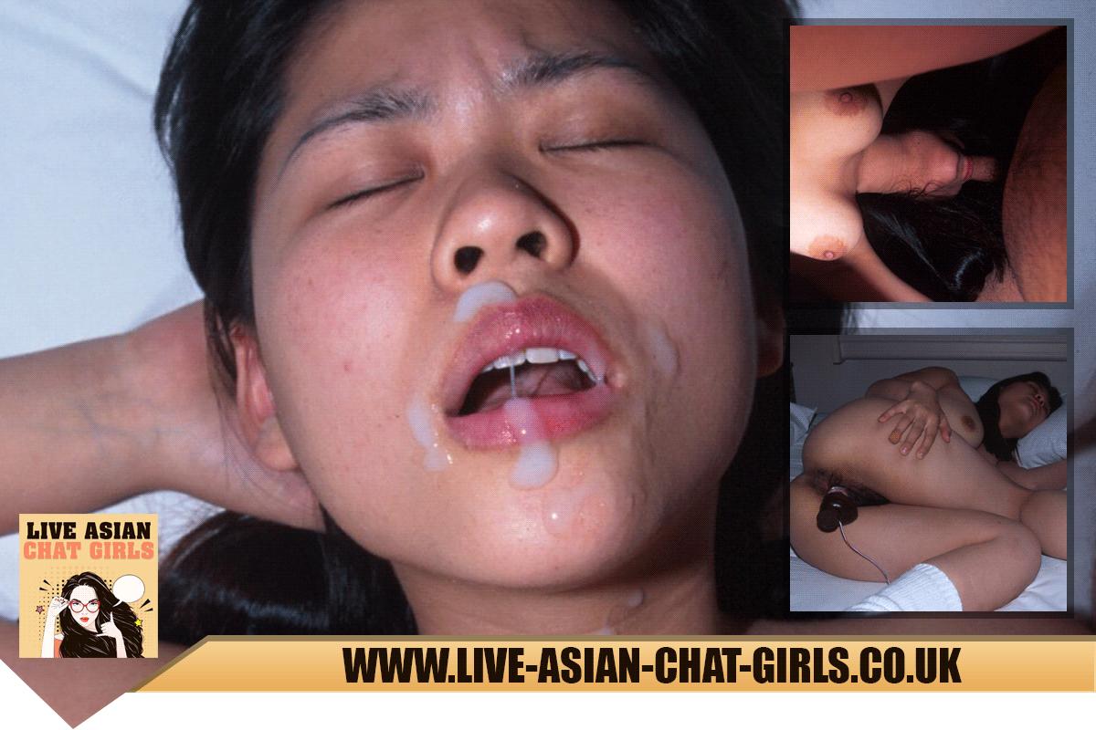Cock Sucking Japanese Girls Online