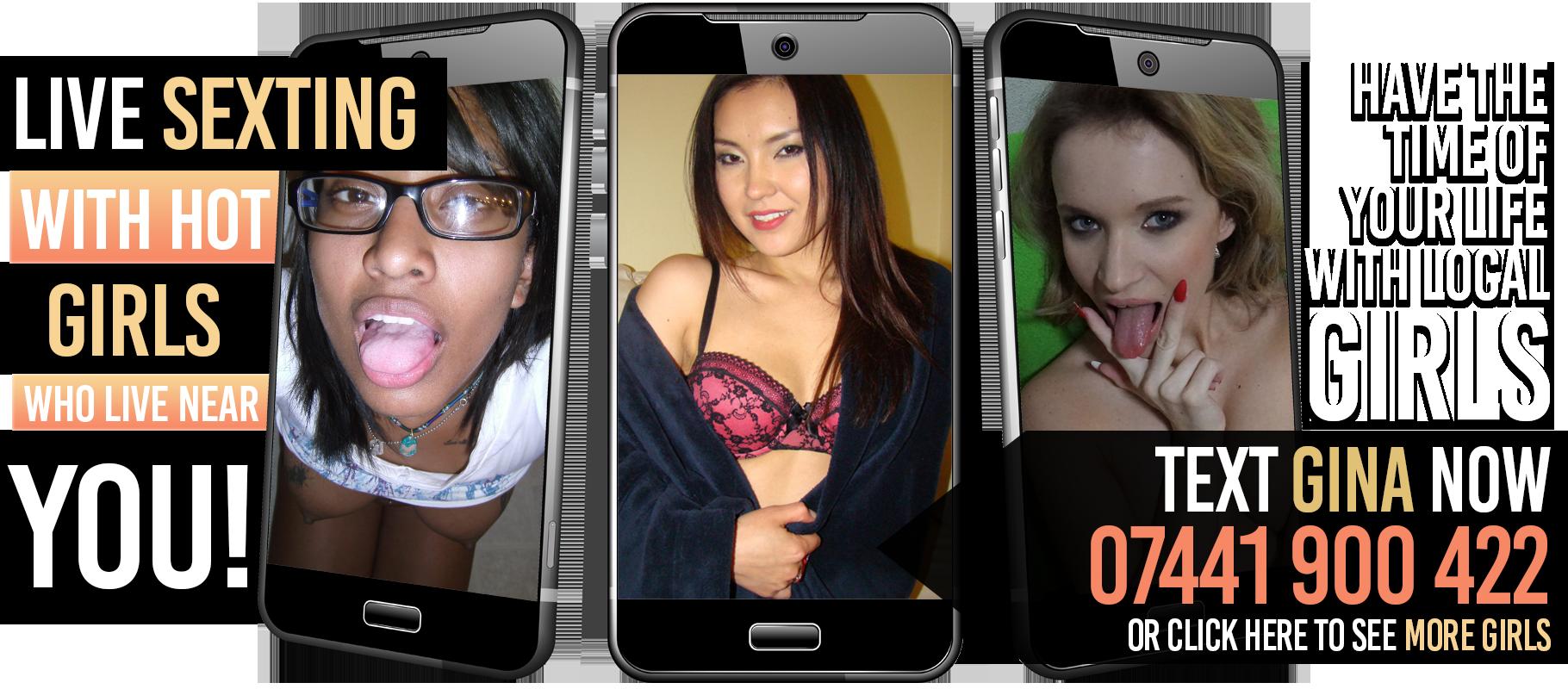 Cheaper Phone Sex