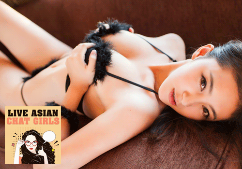 Petite Asian Girls